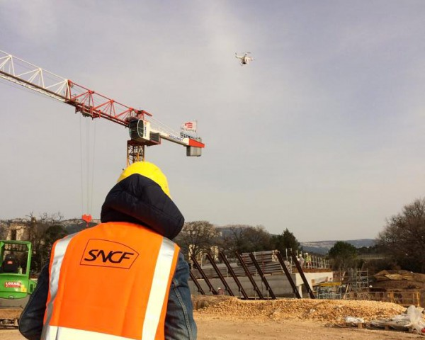 drone-sncf2
