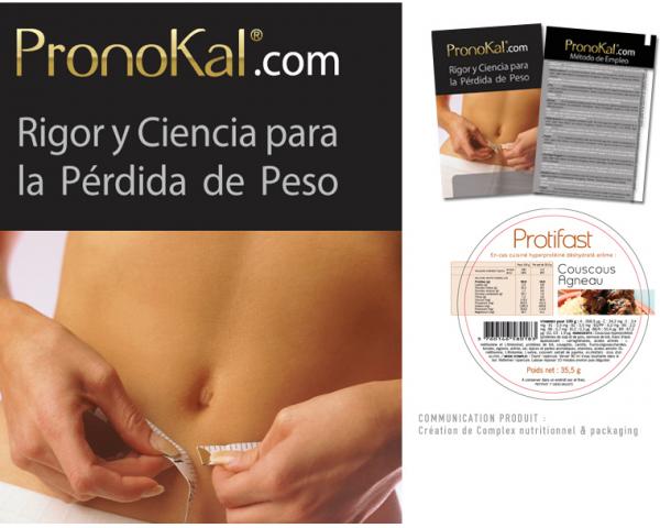 print-pronokal