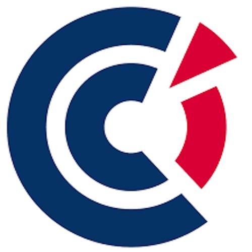 CCI Région