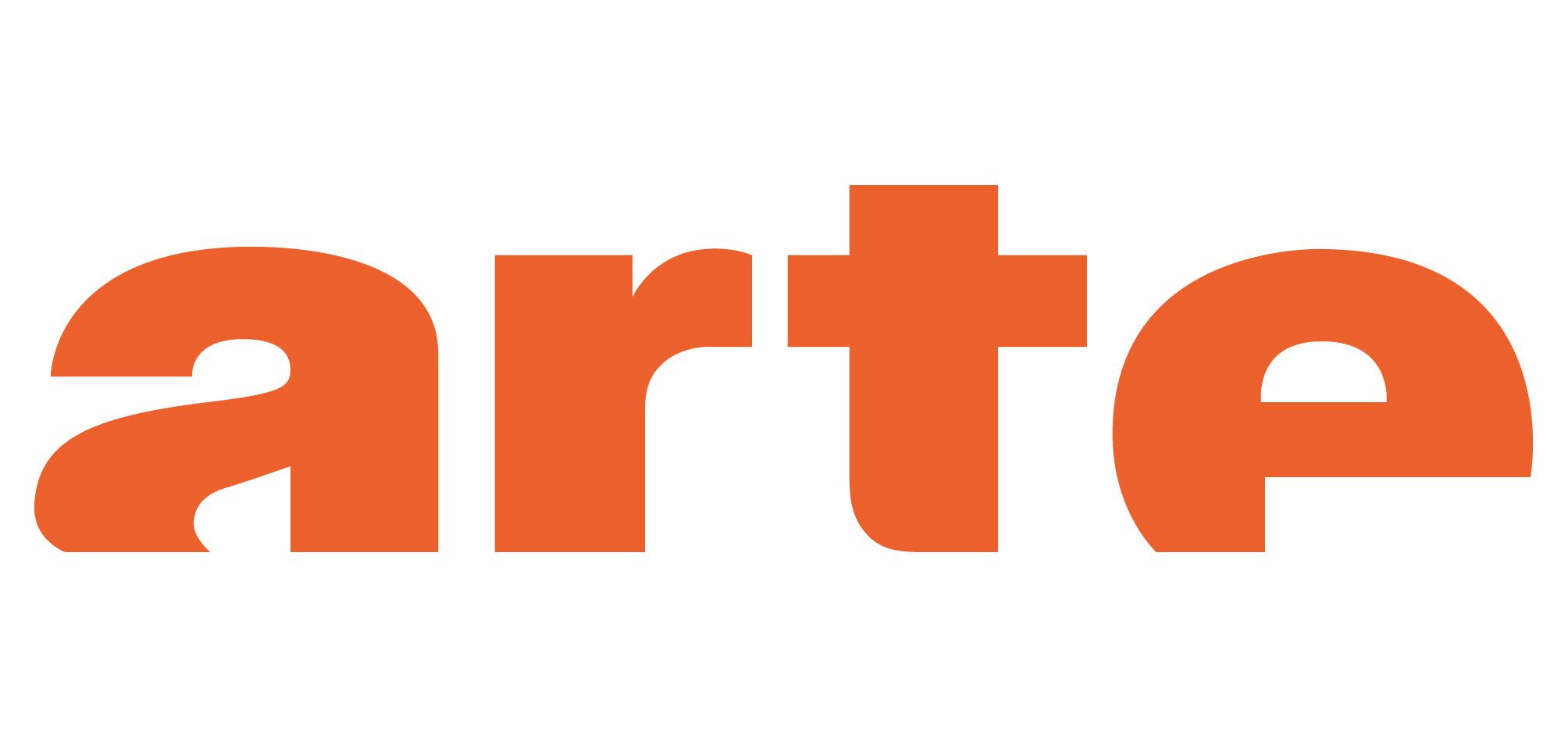 arte client étalonnage adr montage image mixage post-production marseille