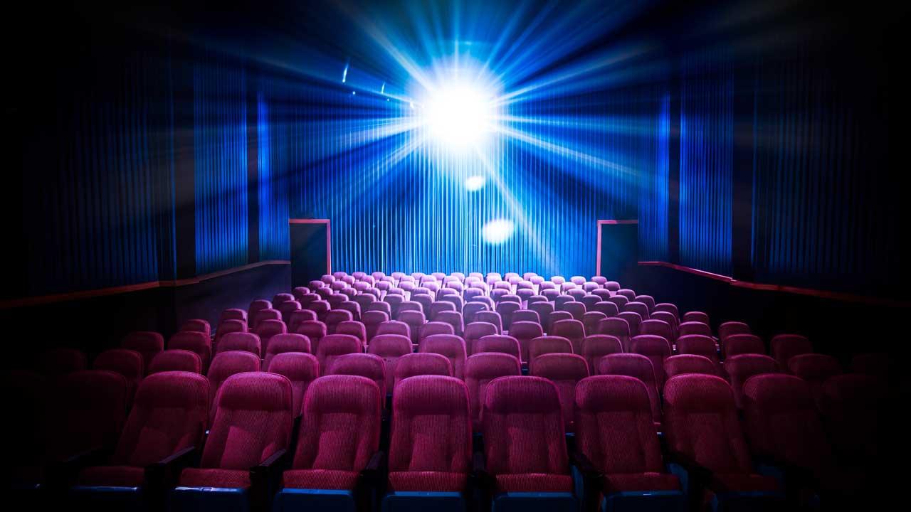 création dcp marseille, Digital Cinema Package, archivage LTO / Déliveries Label 42 Marseille