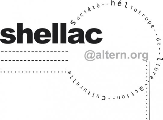 client cinema label 42 marseille