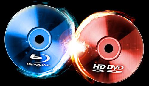 encodage bluray, création dvd, fabrication DCP / Déliveries Label 42 Marseille